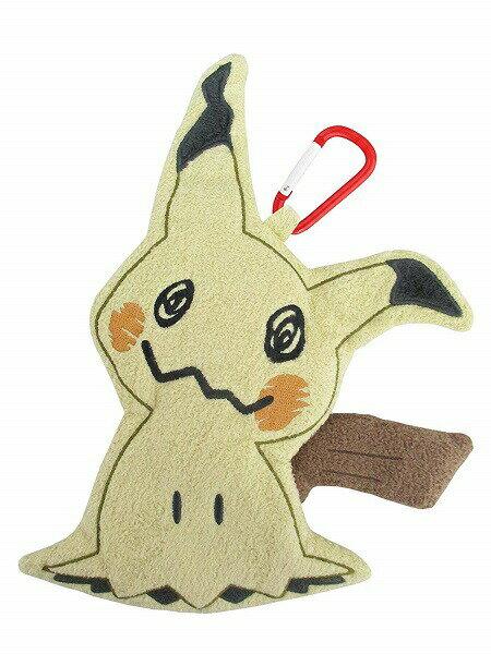 ぬいぐるみ・人形, ぬいぐるみ  28cm Pokemon sale
