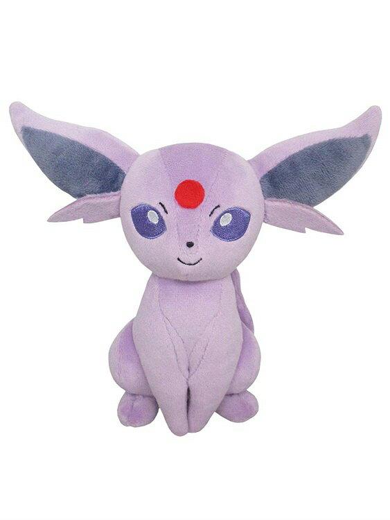 ぬいぐるみ・人形, ぬいぐるみ  S 19cm Pokemon
