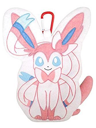 ぬいぐるみ・人形, ぬいぐるみ 10off 27cm Pokemon