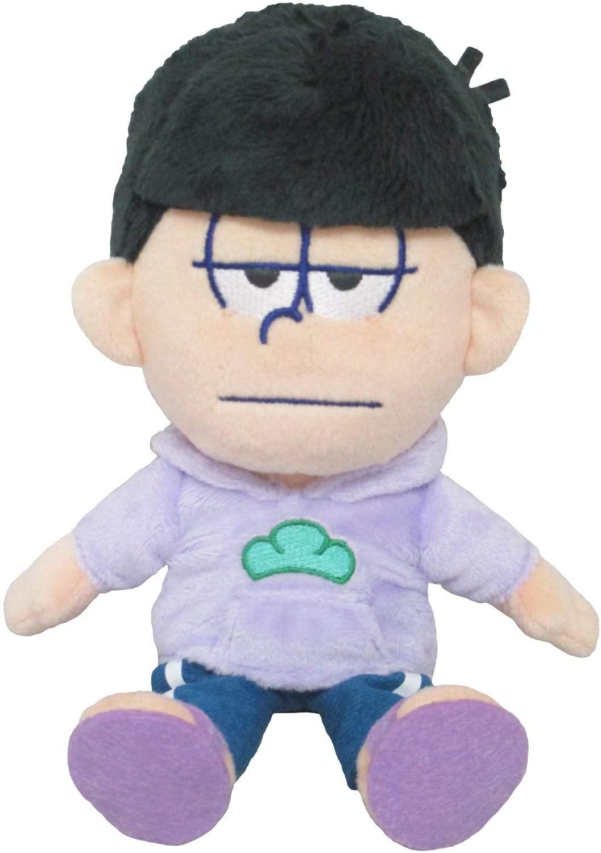 ぬいぐるみ・人形, ぬいぐるみ  S 19cm