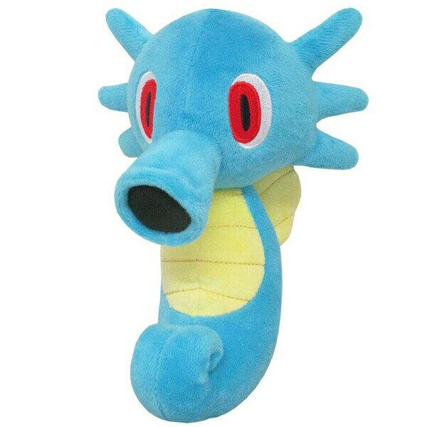 ぬいぐるみ・人形, ぬいぐるみ 10off S 19cm Pokemon