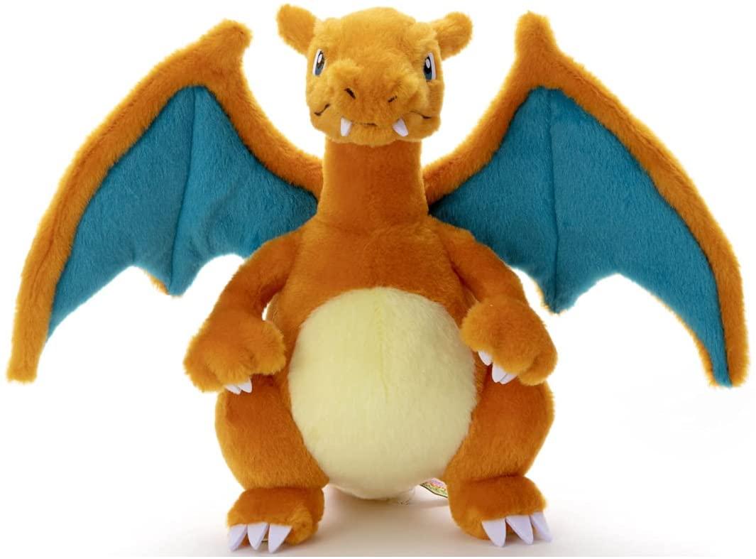 ぬいぐるみ・人形, ぬいぐるみ 10off ! 27cm Pokemon