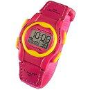 バイブラライトMiniストロベリーピンク振動式腕時計自立コム