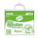 リブドゥ リフレ へんしん自在ピタッチパンツ 14枚×4袋 LL 男女兼用 業務用 ケース販売 15266