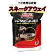 スネークアウェイ 1.8kg ヘビ専用忌避剤