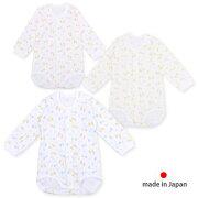 エントリー ポイント ロンパース 赤ちゃん パジャマ ベビー服