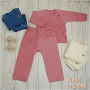 シリーズ パジャマ 赤ちゃん ベビー服