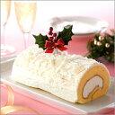 【クリスマス限定商品】予約受付中!とっておきのケーキでハッピークリスマス♪【エントリーで...