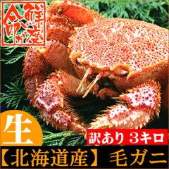 楽天 ショップ・オブ・ジ・エリア2012(北海道)受賞店!きっと見つかる!お歳暮/冬ギフトはお任...