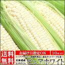 【日時指定OK】北海道の旬を旬の時期にお届けします!収穫時期を綿密に管理した生産・収穫体制...