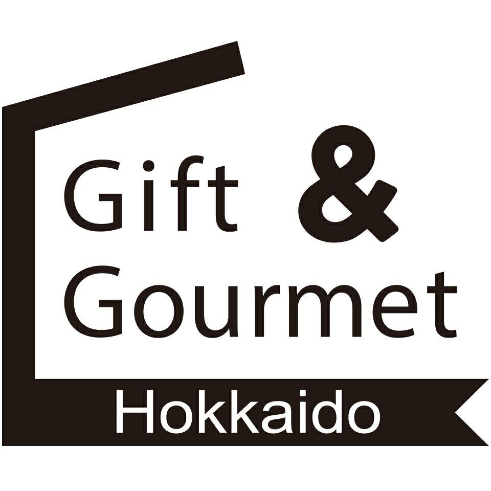 ギフト&グルメ北海道
