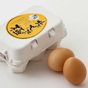 北海道産の濃厚な卵を食卓に!【夢卵】北の大地の極 鶏卵 臭みが少なくコクがある北海道産た...