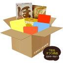 【三立製菓】200円 クックダッセ チョコレート(6箱入)