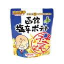 エムティーコーポレーション 北海道 函館塩辛ポテト 1袋