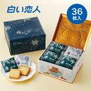 Isiya007-pack