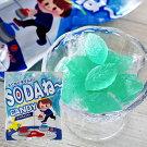 SODAね〜キャンディ(ソーダキャンディ)