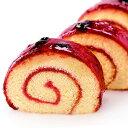 お中元 秘密のケンミンショーで紹介された北海道銘菓日本一食べにくいお菓子!?お中元 三星 ...