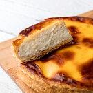 ケーキハウスティンカーベル『チーズベーク』