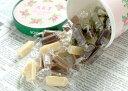 六花亭の人気チョコレート!六花亭 ベビーチョコレート ミックス[北海道お土産]