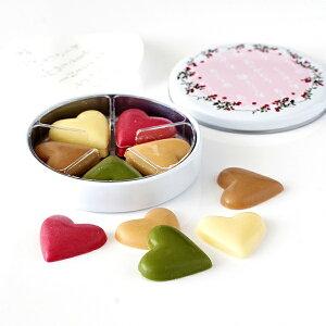 バレンタイン プチギフト プレゼント スイーツ チョコレート