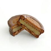 プチギフト プレゼント スイーツ チョコレート ビスケット クッキー