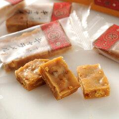 テレビで紹介されました!クリーム、バター、大豆、チーズは十勝産を使用!六花亭 十勝で候 マ...