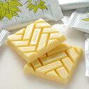 【母の日】六花亭の原点・白いチョコレート良質なココアバターと北海道のミルクをたっぷり使っ...