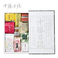 六花亭 詰め合わせ 十勝日誌(29個入) スイーツ