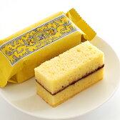 六花亭 マルセイバターケーキ 5個入【北海道お土産探検隊】