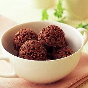 ポイント バレンタイン ポテチクランチチョコレート