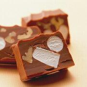 クルマロチョコレート