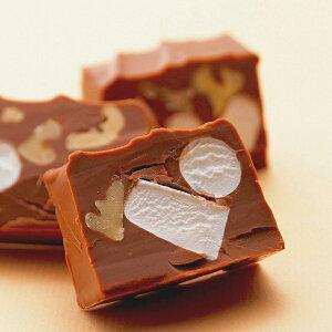 クルマロチョコレート バレンタイン プチギフト プレゼント スイーツ チョコレート マシュマロ