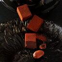 洋酒不使用ガーナ産カカオの魅力をとろける口どけで楽しめる生チョコレートロイズ (ROYCE')生...