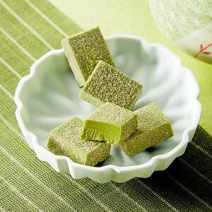 ロイズ ROYCE' 生チョコレート抹茶