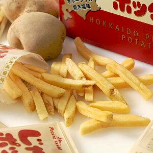 北海道不動の人気商品!!ポテトファームカルビー じゃがポックル※品質の劣化を防ぐため、冷蔵...