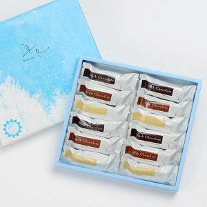 プチギフト プレゼント スイーツ クッキー 詰め合わせ チョコレート ラングドシャ