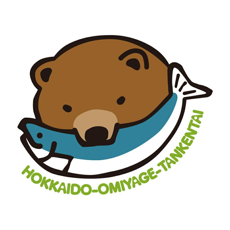 北海道お土産探検隊(ギフト通販)