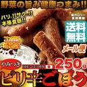 5000円以上購入6/24まで1000円OFFcoupon!...