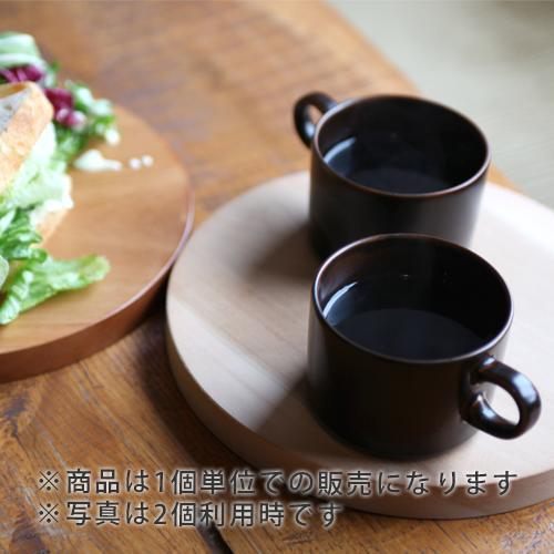 桂(カツラ)無垢板カッティングボード