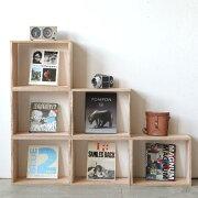 キューブ ボックス カラーボックス・テレビボード・ディスプレイラック・ 組み合わせ
