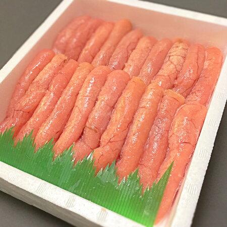 たらこ/北海道加工/厳選/1kg