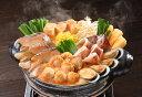 【味自慢 坦々海鮮鍋セット】全8種※送料無料【九州・沖縄を除く……