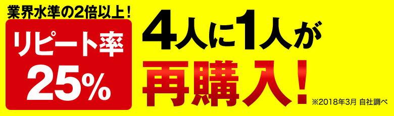 プレゼント  2種入でお得! 札幌極みスープカレー 10食 北海道 カレー レトルト 大容量 10食セット(チキン5食・豚角煮5食) 【ギフト】