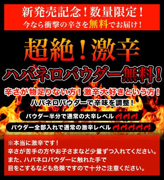 送料無料2種から選べる札幌極みスープカレー2食豚角煮・チキン北海道カレーレトルト1000円ポッキリ