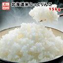 送料無料/甘みが強く、ふっくらとした食感/北海道米ふっくりん...