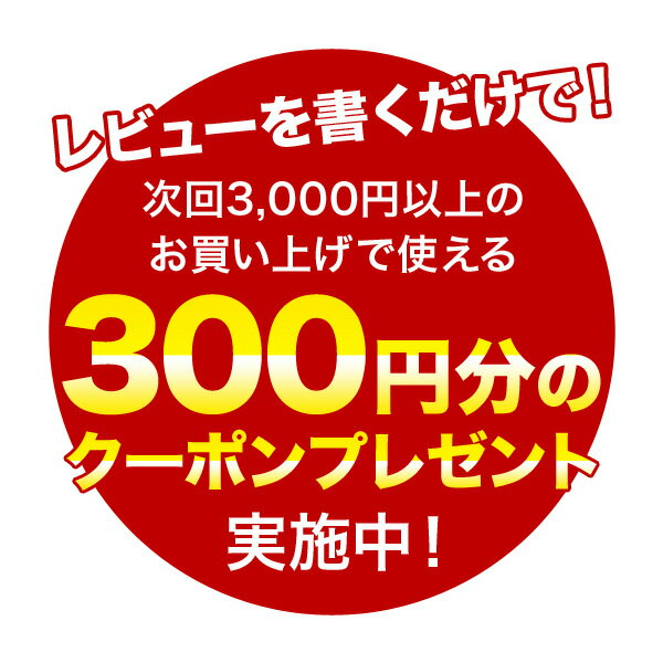北海道 アスパラ 800g 極太2L限定  朝採れ産地直送  数量限定 グリーンアスパラ ギフト 初摘み