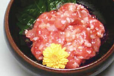 紅鮭ルイベ漬 200g