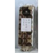 匠のしいたけうどん乾麺250g(2人前)[椎茸/シイタケ/きのこ]