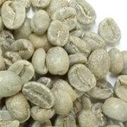 コーヒー バリアラビカ