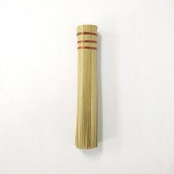 竹製ササラ付きキャンペーン